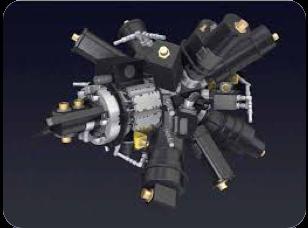 Jonghyun Lee: Electrostatic Levitator aboard International Space Station