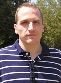 Alberto Passalacqua