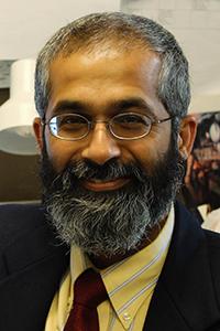 Shankar Subramaniam