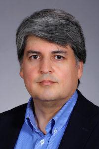 Dennis Vigil